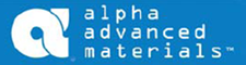 alpha advance materials
