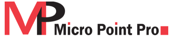 Micro Point Pro